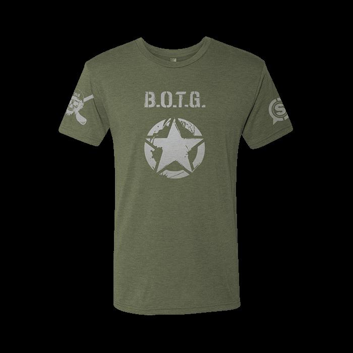 BOTG T-Shirt
