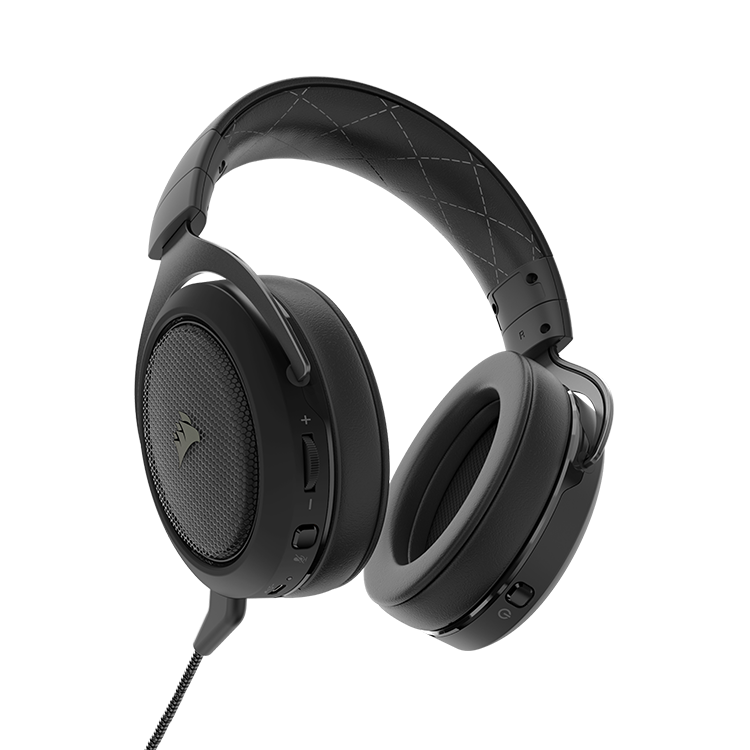 CORSAIR HS70 Pro Headset