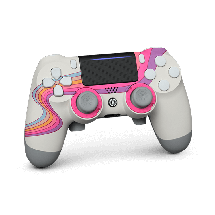 Scuf Infinity4PS Pro Bliss
