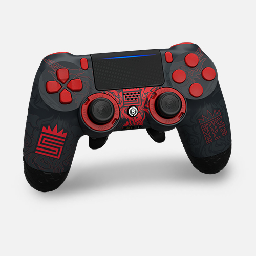 Scuf Infinity4PS Pro Swagg