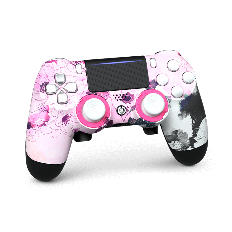 https://scufgaming.com/media/catalog/product/p/s/ps4-scuf-custom-4pspro-blossom.png