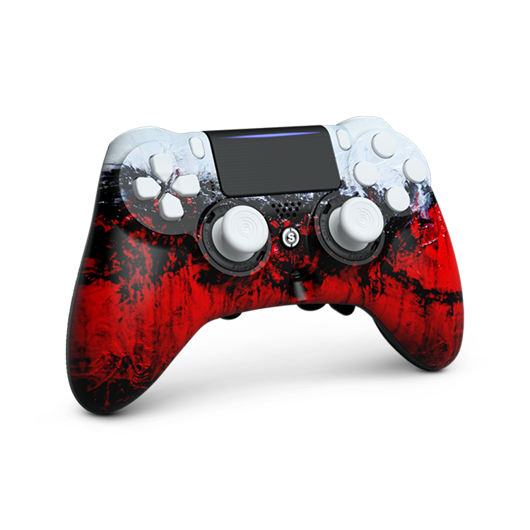 https://scufgaming.com/media/catalog/product/p/s/ps4-scuf-custom-impact-carnage.png