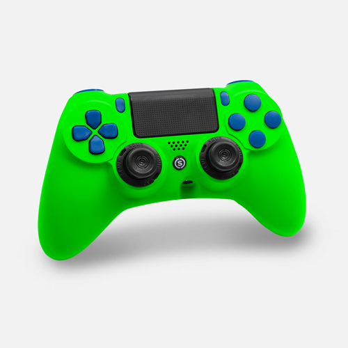 Playstation 4 (PS4) Controllers - Scuf Impact | Scuf Gaming