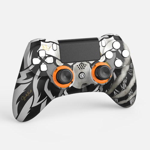Scuf Impact Hollow
