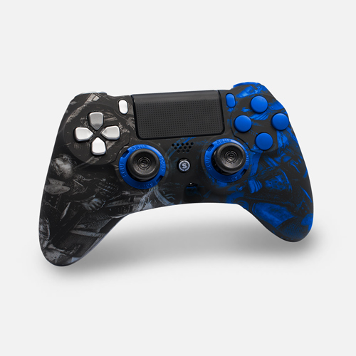 Scuf Impact Knights of Scuf