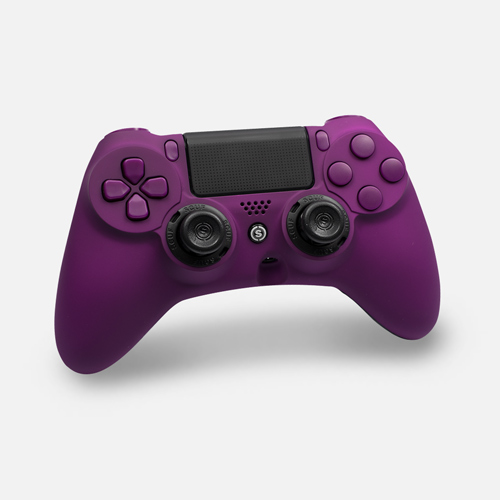 Scuf Impact Purple