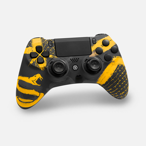 Scuf Impact Splyce