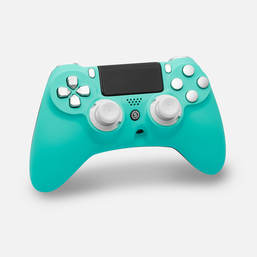 Scuf Impact Teal