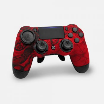 Scuf Infinity4PS Pro Adrenaline