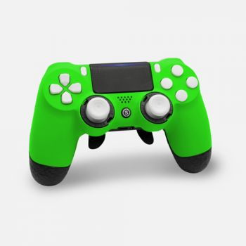 Scuf Infinity4PS Pro Green