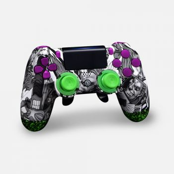 Scuf Infinity4PS Pro Jester