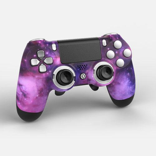 Scuf Infinity4PS Pro Nebula