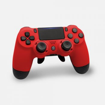 Scuf Infinity4PS Pro Red