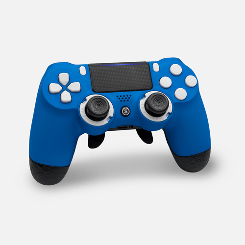 Scuf Infinity4PS Pro Sapphire