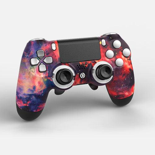 Scuf Infinity4PS Pro Star Storm