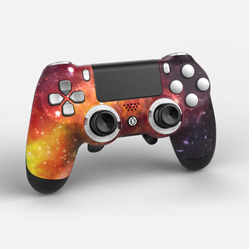 Scuf Infinity4PS Pro Supernova
