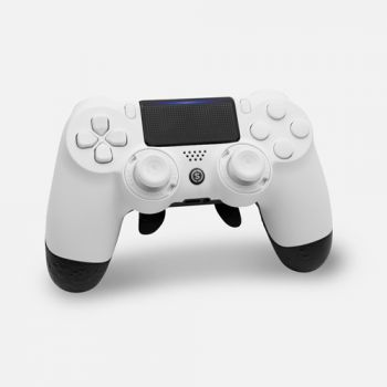 Scuf Infinity4PS Pro White