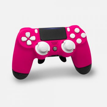 Scuf Infinity4PS Pro Magenta