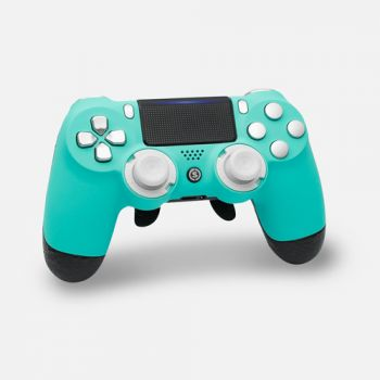 Scuf Infinity4PS Pro Teal