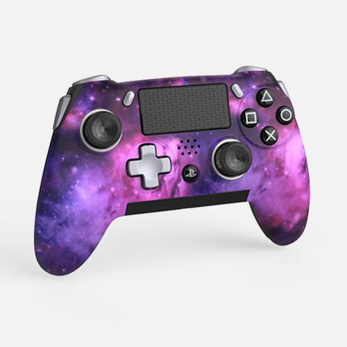 Scuf Vantage Nebula