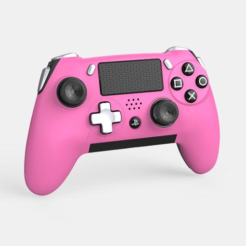 Scuf Vantage Pink