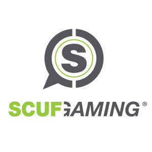 Scuf Infinity4PS Pro