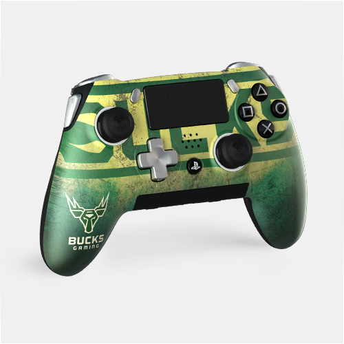 SCUF Vantage Bucks Gaming