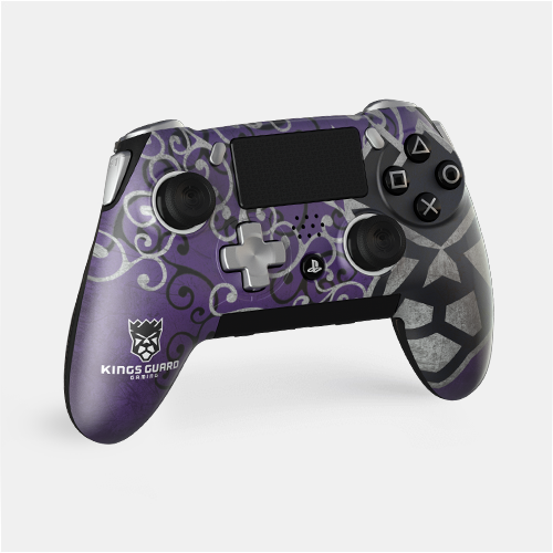 SCUF Vantage King Guards Gaming