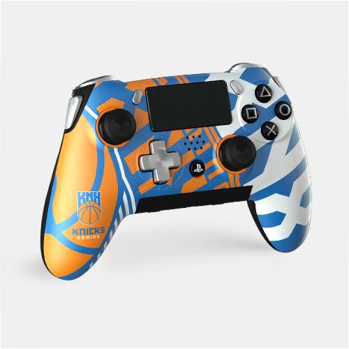 SCUF Vantage Knicks Gaming