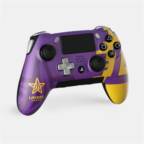 SCUF Vantage Lakers Gaming