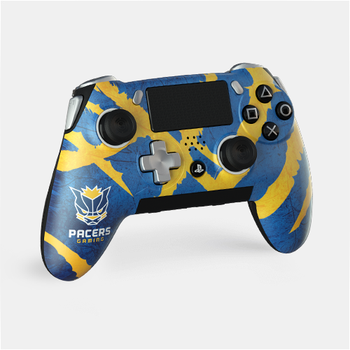 SCUF Vantage Pacers Gaming