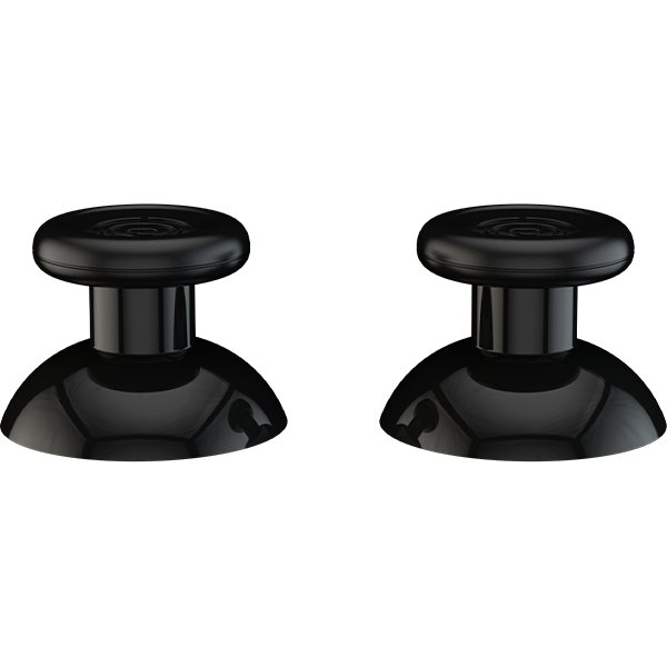 SCUF INFINITY1 PRECISION CONCAVE THUMBSTICKS