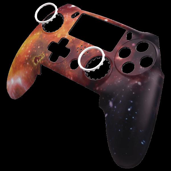 Vantage Faceplate - Supernova