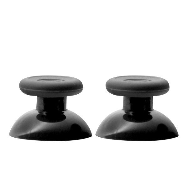 SCUF PRECISION THUMBSTICKS PS4 2 PACK