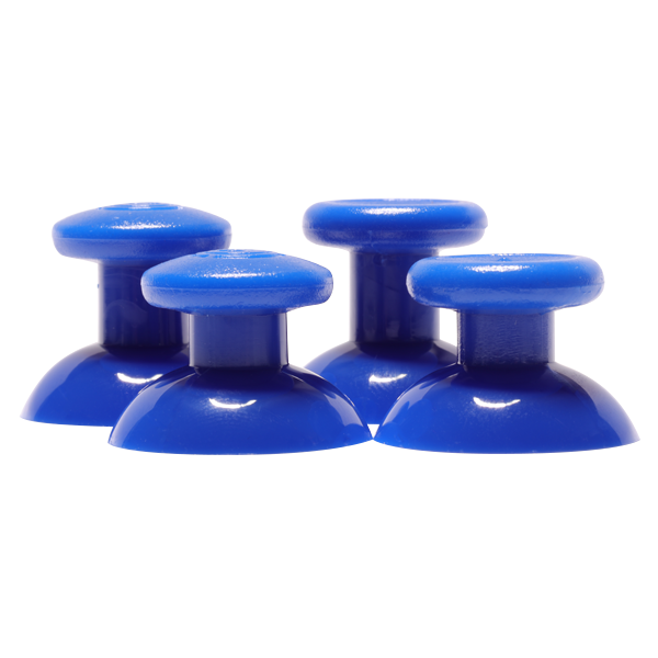 SCUF Precision Thumbsticks PS4 4 PACK
