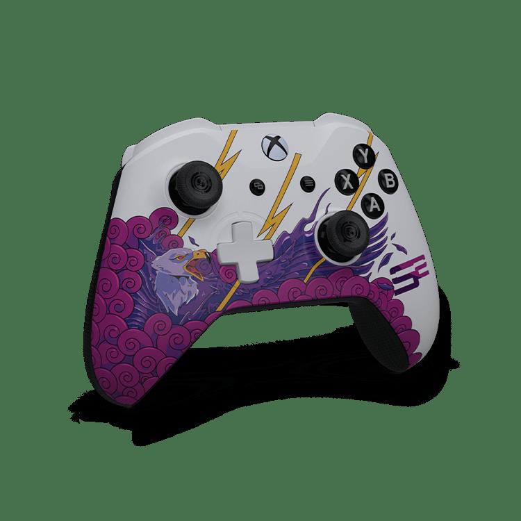 Xbox Prestige Wireless Controllers Scuf Gaming