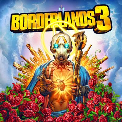 Borderlands 3 Game Guide