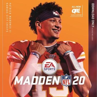 Madden NFL 20 Game Guide