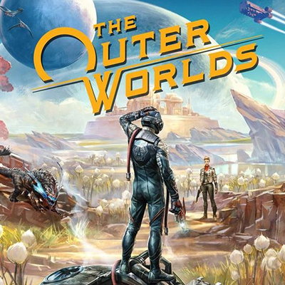 The Outer Worlds Game Guide