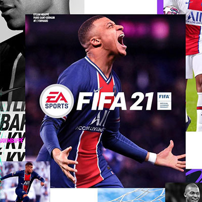 FIFA 21 Game Guide