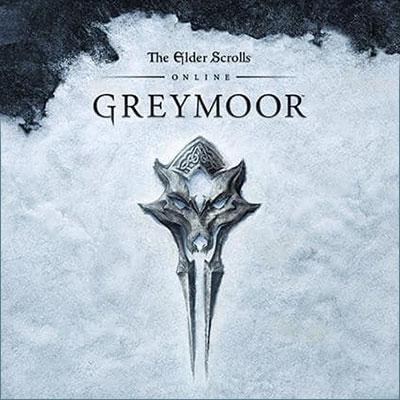 Elder Scrolls Online: Greymoor Game Guide