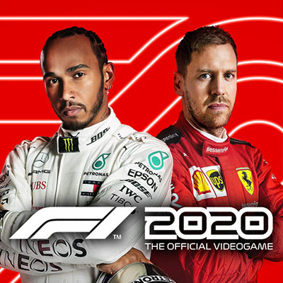F1 2020 Game Guide