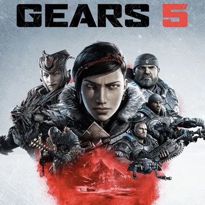 Gears 5 Game Guide