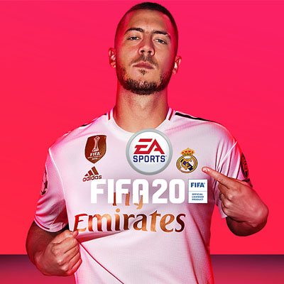 FIFA 20 Game Guide