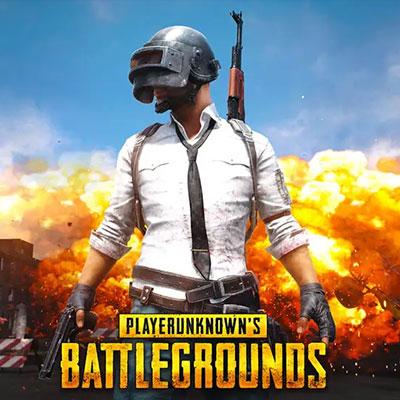 PlayerUnknown's Battleground Game Guide