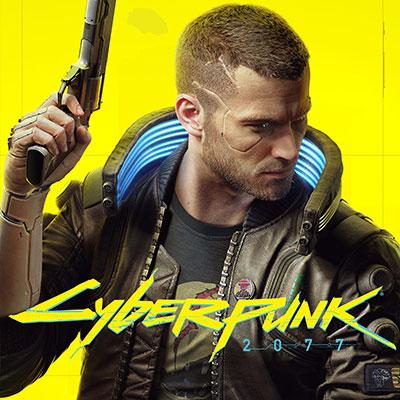 Cyberpunk 2077 Game Guide