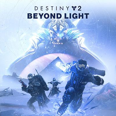 Destiny 2: Shadowkeep Game Guide