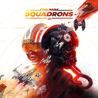 Star Wars Squadrons Game Guide
