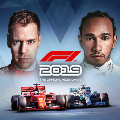 F1 2019 Game Guide