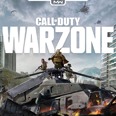 Call of Duty: Warzone Game Guide